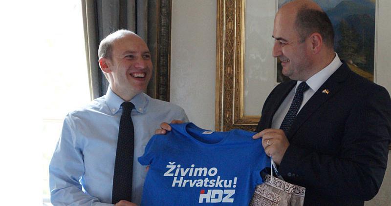 http://hrvatskifokus-2021.ga/wp-content/uploads/2017/02/croexpress.eu_nv-admin_image_vijesti_0-1437037159.jpg