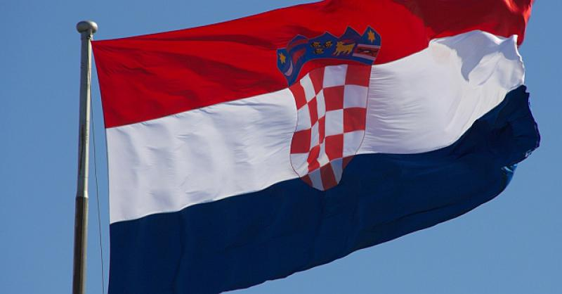 PUBLIC CALL FOR APPLICATIONS For the award of grants/scholarships for Croatian language learning in Croatia or online