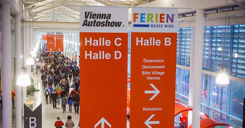 Foto: http://www.ferien-messe.at/
