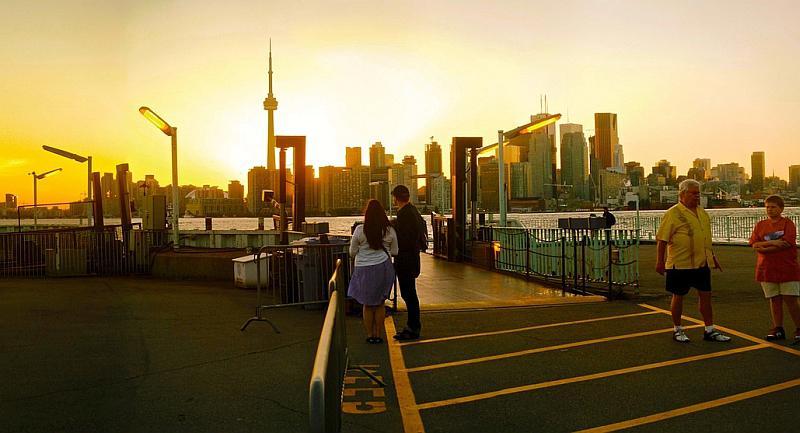 online azijski dating toronto Kupid za upoznavanje, New York