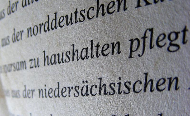 Top besplatno web mjesto za upoznavanje u Njemačkoj