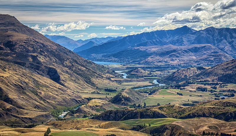 Novi Zeland dating web stranice