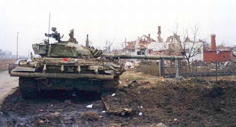 Image result for vukovar tenkovi