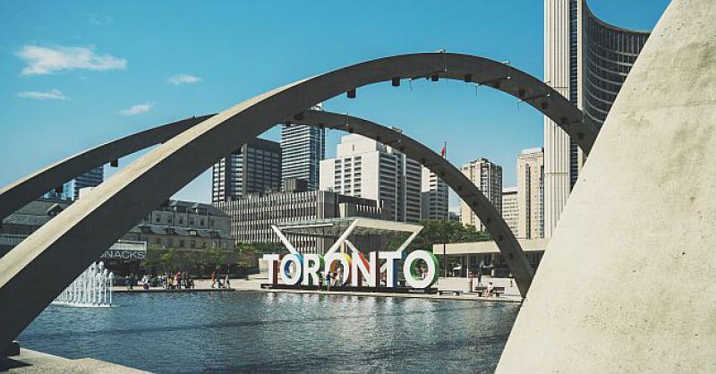 mobilne stranice za upoznavanje u Kanadi