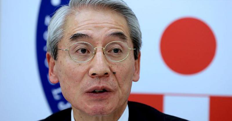 japansko online upoznavanje izlazak oesterreich