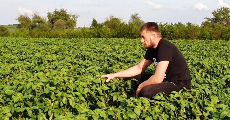 Zemljoradnik dating web stranice australia