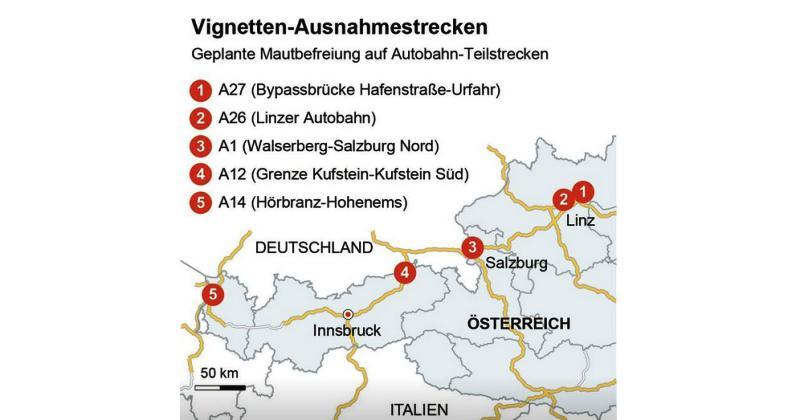 Online upoznavanje seiten deutschland