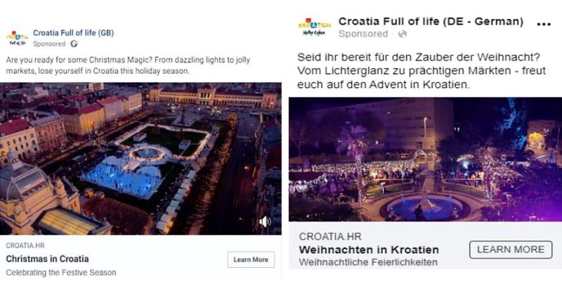 web stranica za upoznavanje s mađarskimizlazak sa slijepcem