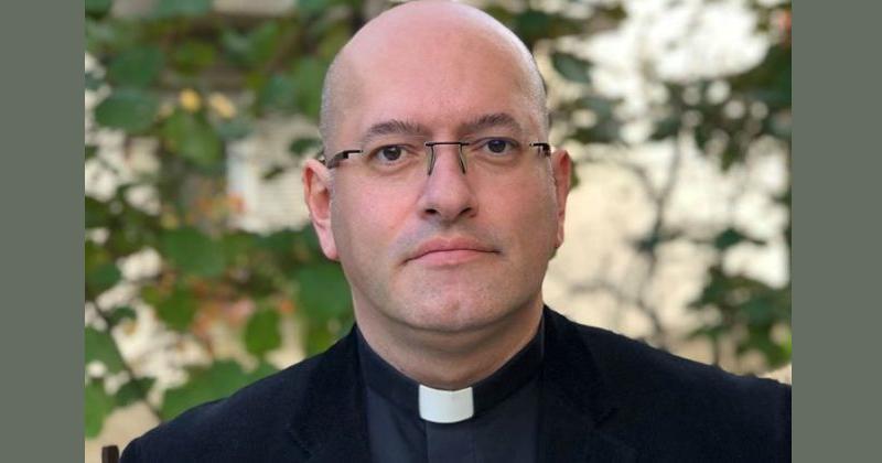 Brzinsko druženje s biskupom Aucklandom