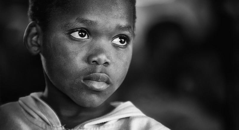 DIRLJIVA ISPOVIJEST HRVATSKE MISIONARKE 'Dijete mi je od gladi umrlo na rukama'