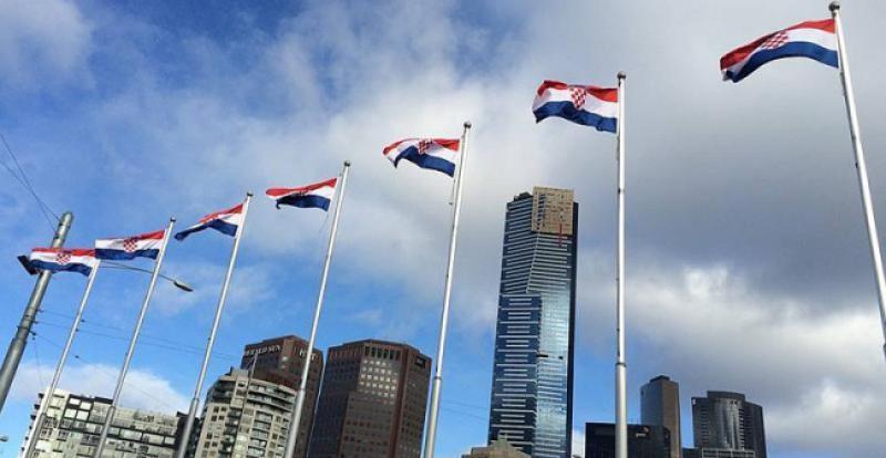 KAKO AUSTRALSKI HRVATI VIDE DANAŠNJU HRVATSKU? Evo kako je njih petero odgovorilo na pitanja o političkoj situaciji
