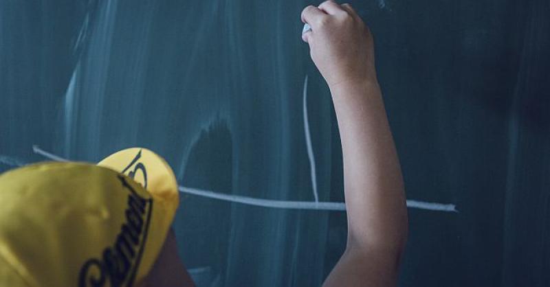 NJEMAČKA SE BORI S VELIKIM PROBLEMOM U idućih sedam godina moglo bi nedostajati čak 35.000 učitelja
