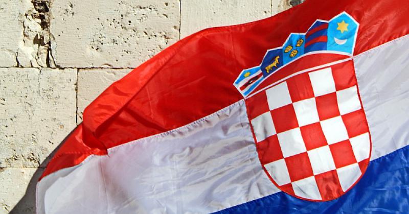 HIT VIDEO Pogledajte kako su se mali Hrvati u Australiji 'raspametili' na Moju domovinu