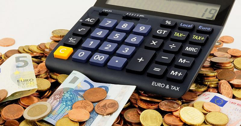 PROVJERITE Kolika će vam biti neto plaća u Njemačkoj i u koju poreznu klasu spadate