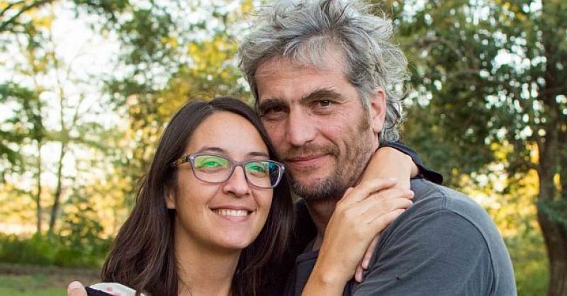 JUAN MARIA I MARIA LUZ 'Selimo iz Buenos Airesa u Hrvatsku! Kod vas se živi autentičnije, osjećamo se dobrodošli'