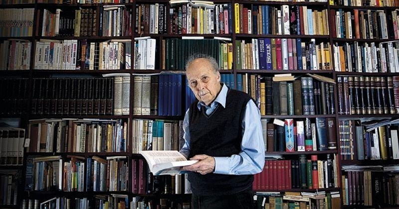 ODLAZAK EMIGRANTSKOG NOVINARA U Zagrebu je 29. srpnja preminuo emigrantski novinar, publicist i nakladnik Jakša Kušan