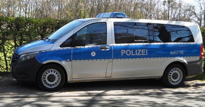 STOP ILEGALNIM VIRTUALNIM TRGOVINAMA Nakon racija u Njemačkoj, Hrvatskoj i Litvi zatvorena internetska stranica za preprodaju eksploziva