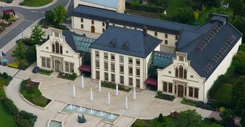 HRVATSKI DANI Ovako će se obilježiti Dan neovisnosti RH u Luksemburgu