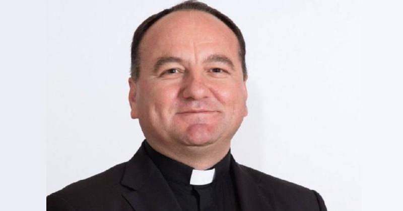 HVARSKI BISKUP MONS. PALIĆ I VLČ. DR. TOMISLAV MARKIĆ Uskoro će posjetiti hrvatske katoličke centre i zajednice u Australiji i Novom Zelandu