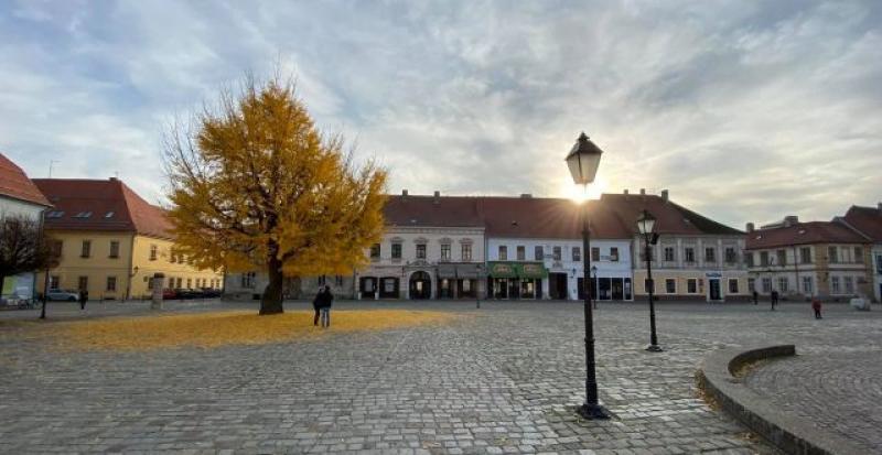 GRADE SRETAN TI ROĐENDAN Pogledajte fotogaleriju Osijeka iz objektiva njegovih građana