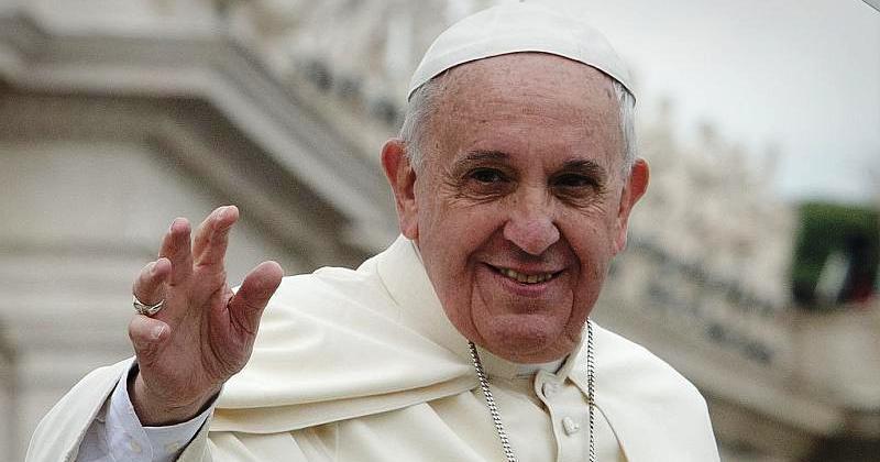 EPOHALNA ODLUKA Papa ukinuo tajnost u slučajevima seksualnog iskorištavanja djece