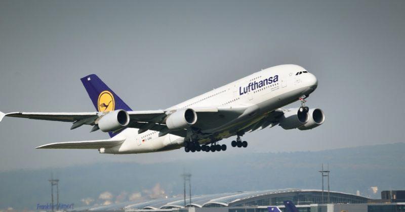 AKO PUTUJETE OVIM AVIOKOMPANIJAMA, PAZITE Novi štrajkovi ovaj tjedan u Lufthansi, Eurowingsu i Germanwingsu