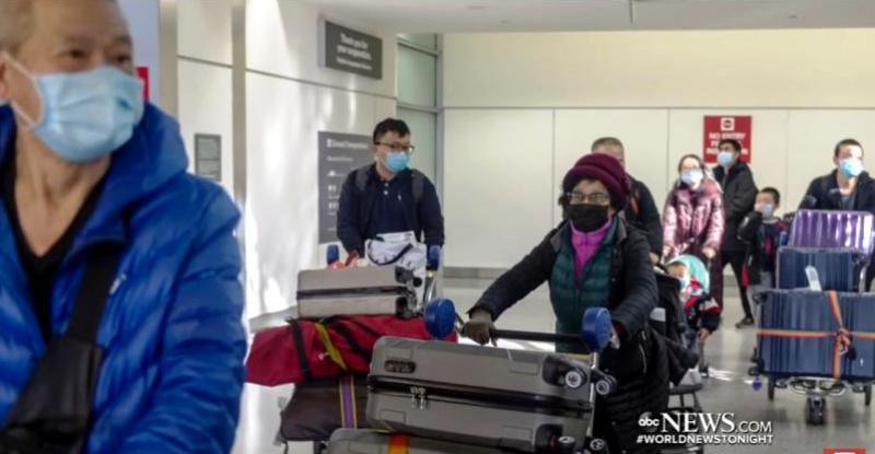 DVA SMRTNA SLUČAJA POTVRĐENA IZVAN KINE Koronavirus usmrtio 427 ljudi, a broj zaraženih veći od 20 tisuća