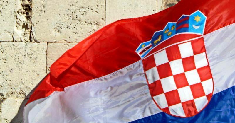 (KOMENTAR) OVO NIJE DOBRO I NIJE NORMALNO, OČEKUJEMO ISTINU Tuga Tarle: 'Dragi prijatelji, što se to događa u Hrvatskoj?'