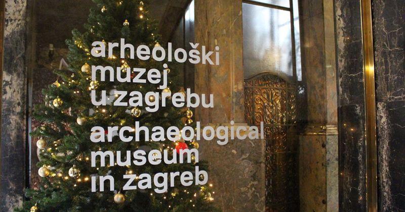 DANI AUSTRIJE U ZAGREBU Arheološki muzej otvara izložbu posvećenu uvozu i izvozu u Hallstattu, Strettwegu i Großkleinu tijekom starijeg željeznog doba