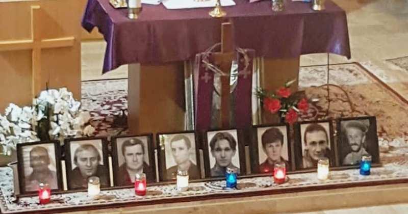 SJEĆANJE NA 8. OŽUJKA I NADČOVJEČANSKU BORBU BRČANSKIH HRVATA U 'MALOM VUKOVARU' Što su srpski vojnici tražili u Boderištu, koje nikada u povijesti čovječanstva nije bilo njihovo?