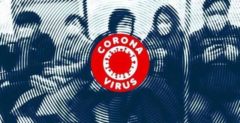 BROJ OBOLJELIH U SLOVENIJI U JEDAN DAN NARASTAO ZA 10 Učiteljica zaražena koronavirusom, evakuirali učenike