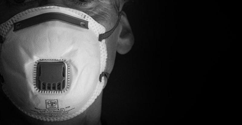 SLOVENIJA U PROBLEMU Poduzetnik iz BiH obećao 3 milijuna maski pa nestao