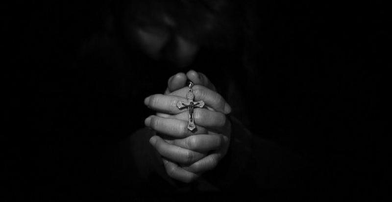 MOLITVA MOŽE SVE, A ZAJEDNIČKA I VIŠE Pročitajte poziv iz župe bl. Alojzija Stepinca iz Salzburga