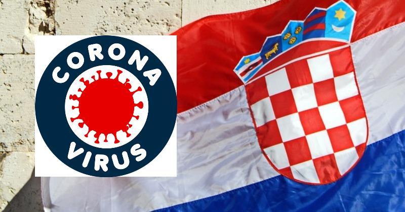 UPOZORENJE PODUZETNIKA: 'NAŠE ZDRAVSTVO NEMA KAPACITET UKOLIKO EPIDEMIJA BUKNE' Hrvatska ima stariji prosjek stanovništva. Zaštitimo ih! Ponašajmo se odgovorno