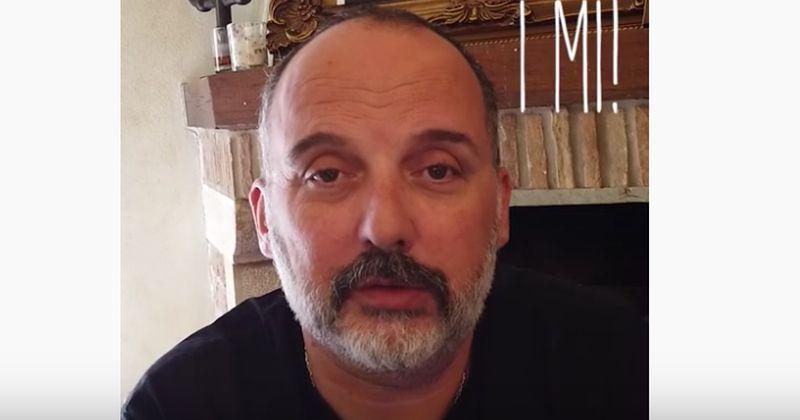 (VIDEO) KAD SVE OVO ZAVRŠI… Evo čemu se Tony Cetinski najviše raduje kada prođe pandemija
