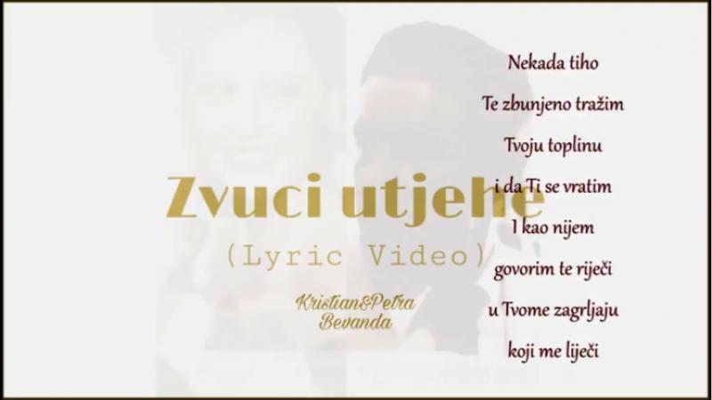 (VIDEO) 'ZVUCI UTJEHE' Poslušajte novu pjesmu glazbenog sastava Projekt Quo vadis iz Landshuta