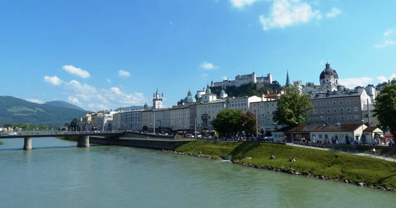PRIPREME ZA LJETO U PUNOM JEKU Austrija planira opsežno testiranje zaposlenih u hotelima na koronavirus