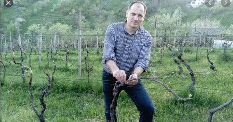 RAZGOVOR S POVODOM Prof. dr. sc. Slaven Dobrović, otac sedmero djece: 'Hrvatska treba stručne, poštene i vrijedne ljude koji vole svoju domovinu'
