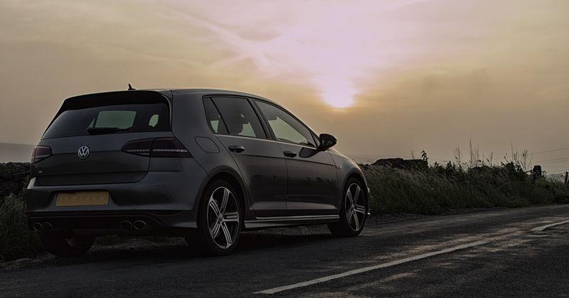 DOBRE VIJESTI ZA VOZAČE Volkswagen mora platiti odštetu vlasnicima dizelaša
