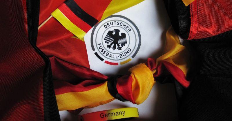 NEDOSTAJE NOVCA Njemačkom sportu treba milijarda eura pomoći da bi preživio