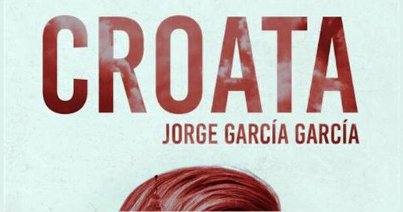 POTRAŽITE I KUPITE U Španjolskoj objavljen kriminalistički roman 'Hrvatica'