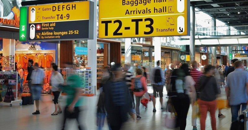 MOŽETE SE NAĆI I NA 'CRNOJ LISTI' Aviokompanije u Americi će zabraniti let onim putnicima koji ne nose maske