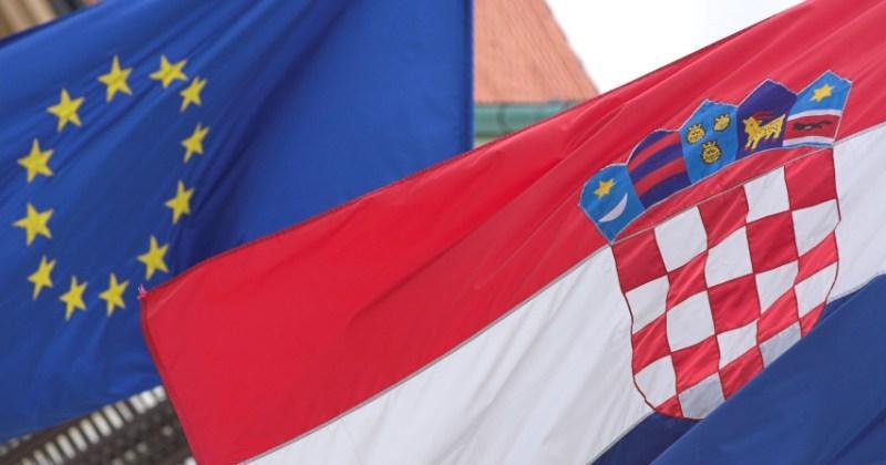 Završava prvo hrvatsko predsjedanje Vijećem EU-a, 'palicu' od 1. srpnja preuzima Njemačka