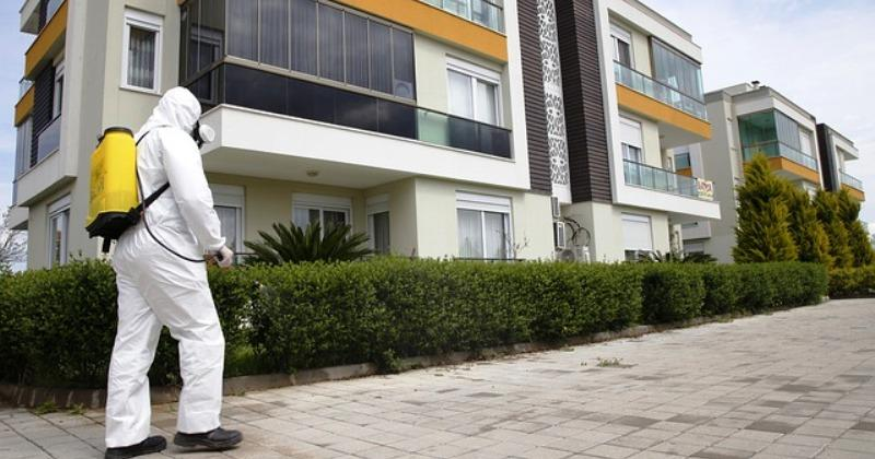 NAJNOVIJA ISTRAŽIVANJA SU POKAZALA Broj mrtvih od Covida-19 u svijetu premašio pola milijuna