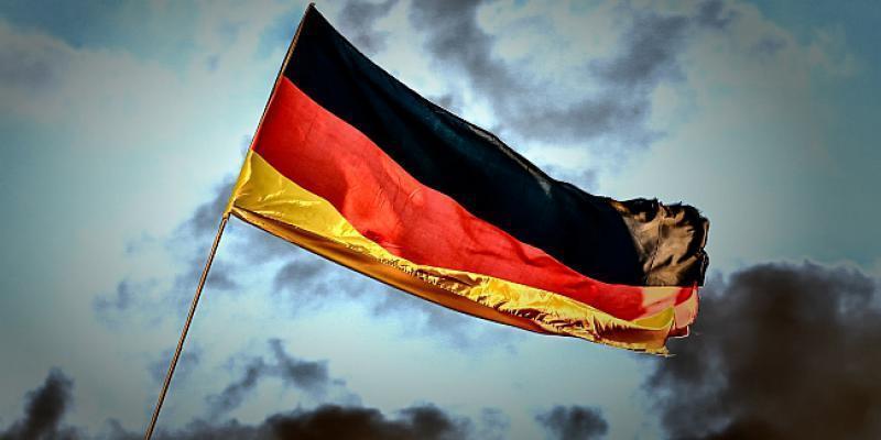 KORONAVIRUS U SVIJETU U Njemačkoj 529 novih slučajeva koronavirusa, u Meksiku 7.257