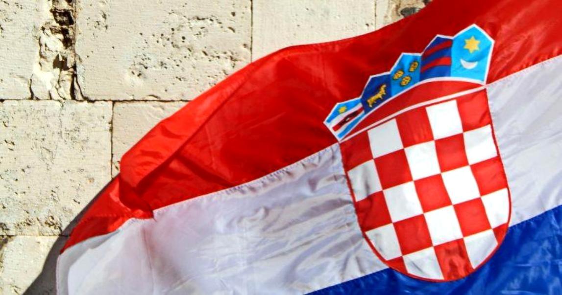 30. ROĐENDAN DEMOKRATSKOG SAVEZA HRVATA U VOJVODINI Ustrajavaju i dalje u borbi za ravnopravnost u Srbiji