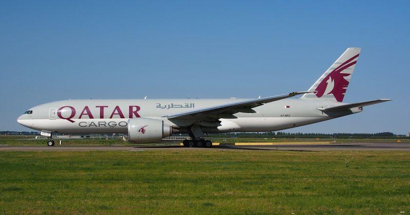 ZBOG PANDEMIJE Qatar Airways otkazao letove za Zagreb do sredine kolovoza