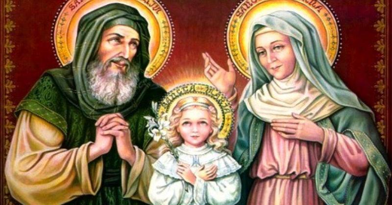 LJUBAV SE ZOVE IMENOM TVOJIM Sretan imendan svim Anama, Anicama, Ankama, i ostalim slavljenicima