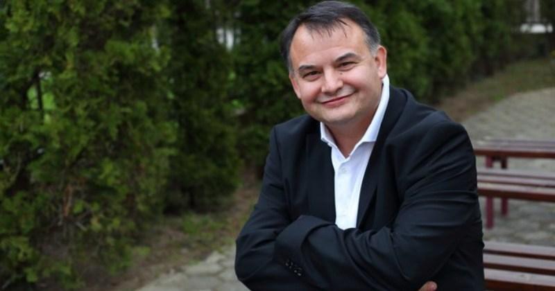 HRVATI IZ BOSNE I HERCEGOVINE ILI BOSANSKI KATOLICI? Anto Pranjkić: 'Nekima je hrvatstvo u Bosanskoj Posavini nepojmljivo'