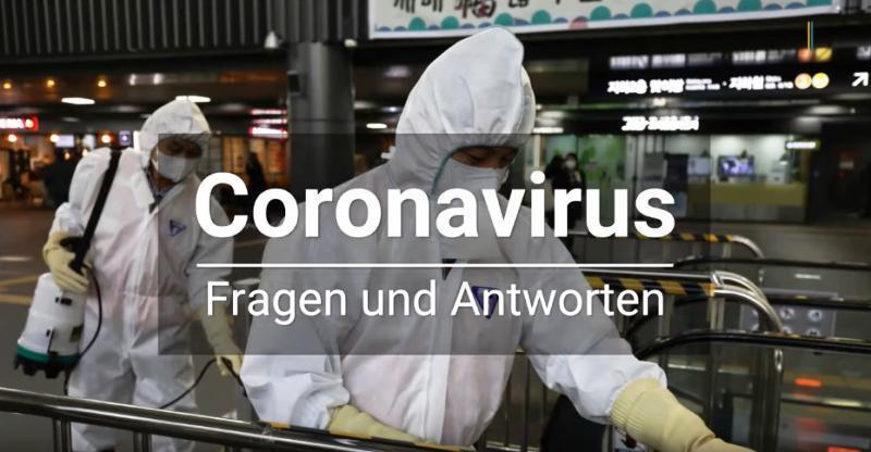 NEMA OPUŠTANJA Jedan od pet pacijenata koji su bili hospitalizirani u Njemačkoj zbog koronavirusa podlegao bolesti, stopa smrtnosti narasla na 53 posto
